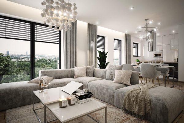 rezidencia-levan-exklusive10