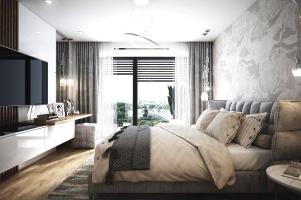 rezidencia-levan-exklusive4