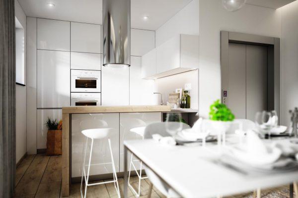rezidencia-levan-exklusive5