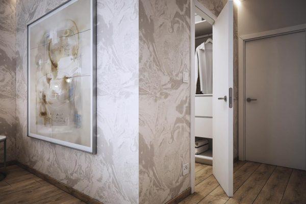 rezidencia-levan-exklusive6