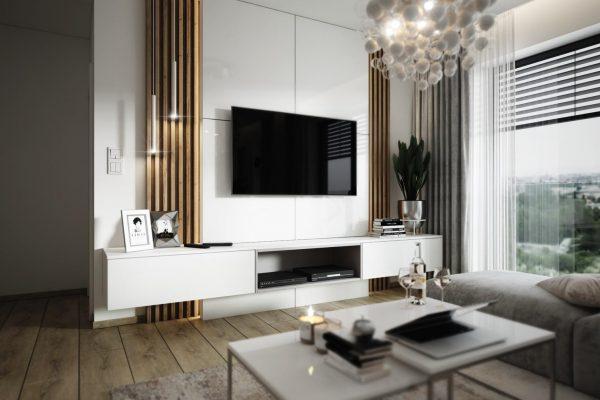 rezidencia-levan-exklusive7
