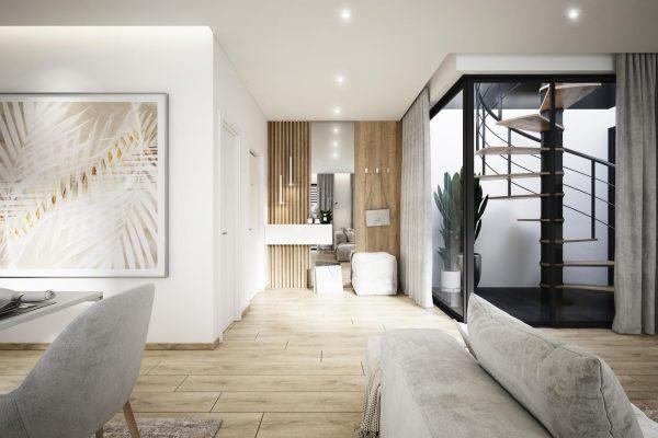 rezidencia-levan-exklusive8