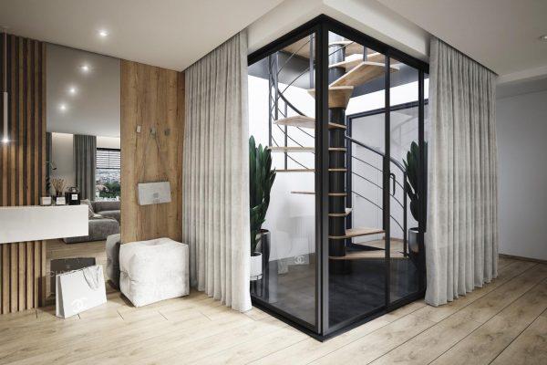 rezidencia-levan-exklusive9